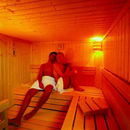 sauna-454x454